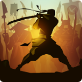 Shadow Fight 2 Apk [LAST VERSION] - Free Download Android Game