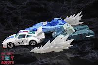 Transformers Studio Series 86 Jazz 59