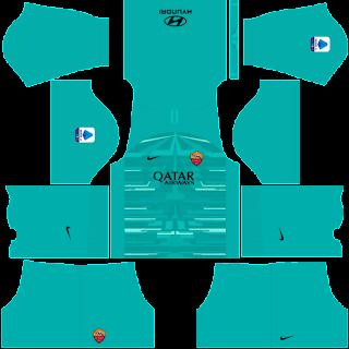 AS Roma Dream League Soccer fts 2020 dls fts kits and Logo,AS Roma dream league soccer kits, kit dream league soccer 2020 2019,AS Roma dls fts Kits and Logo