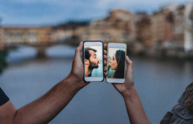come approcciare  per conquistare una ragazza su instagram