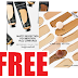 Free Sephora Collection Matte Perfection Full Coverage Foundation Samples