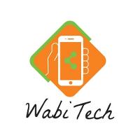 Graduate Freshers Candidates Job Vacancy in Wabi Tech location New Delhi