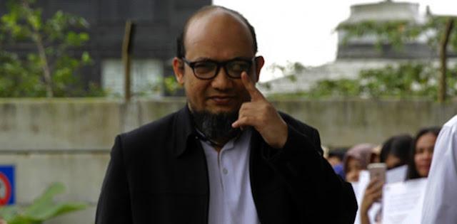 PDIP: Tudingan Dewi Tanjung Berpijak Pada Apa Yang Dia Tangkap Dari Rakyat