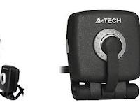 A4Tech Webcam PK-836MJ driver download
