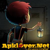 Barren Lab MOD APK premium unlocked