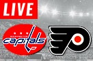 Flyers LIVE STREAM streaming