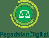 pegadaian digital
