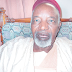 Real Reason Why Ndi-Igbo want to leave Nigeria - Balarabe Musa