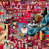 Lydia Ainsworth - Sparkles & Debris Music Album Reviews
