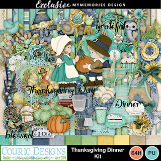 https://www.mymemories.com/store/product_search?term=thanksgiving+dinner+couric