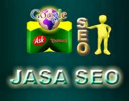 Jasa SEO Murah Indonesia