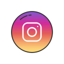 https://www.instagram.com/bennicullen/?hl=de