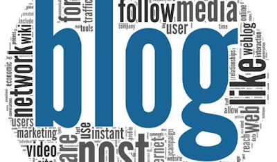Manfaat Membuat Komunitas Pembaca Blog