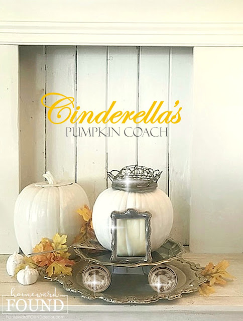 fall,DIY,diy decorating,re-purposed,up-cycling,salvaged,thrifted,home decor,pumpkins,Thanksgiving,Halloween,junk makeover,trash to treasure,vintage,vintage style,farmhouse style,fall decorating,fall home decor,decorating with pumpkins,salvaged pumpkins,junk pumpkins,upcycled pumpkins,repurposed pumpkins.