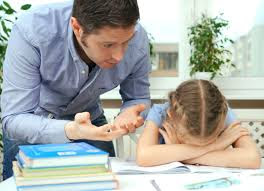 Common Mistakes Most Often Made by Parents When Talking To Children