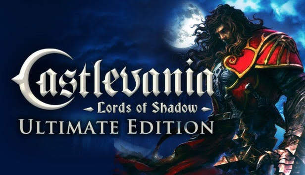 castlevania-lords-of-shadow-ultimate-edition-viet-hoa