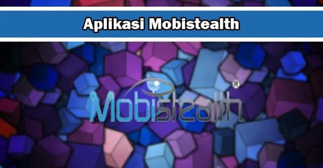 Mobistealth