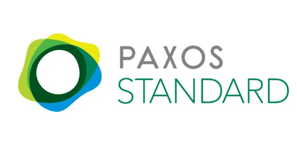 Token Paxos Standard (PAX)