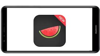 تحميل برنامج [Melon VPN [ mod Pro Premium Vip مهكر مدفوع بدون اعلانات بأخر اصدار من ميديا فاير للاندرويد.