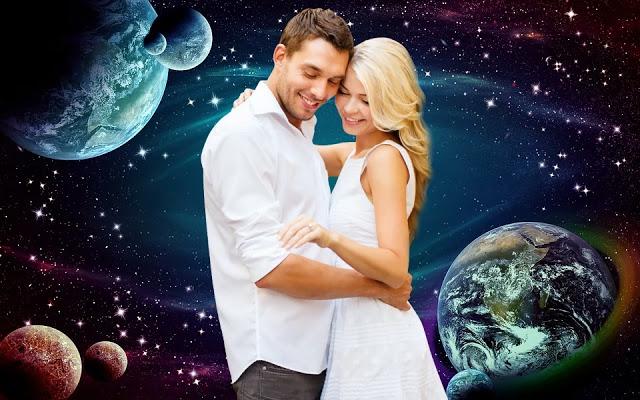 Гороскоп любви, что звезды приготовили знакам Зодиака в июле - для всех знаков