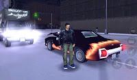 Grand Theft Auto Oyunları Google Play'de Büyük İndirime Girdi