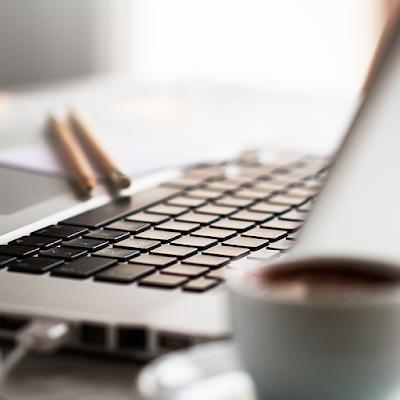 ¿Cómo identificar el complemento para pagos en el PDF y XML?