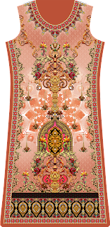 ladies kurti design pattern,kurti design,kurtis online,cotton kurti,ladies kurti,long kurti,kurta,stylish kurti pattern