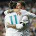 Cuplikan Real Madrid 3-0 APOEL, Kamis, 14 September 2017, pukul 01:45 WIB, Estadio Santiago Bernabeu, Madrid