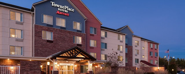 Welcome to the Little Rock Springhill Suites by Marriott, an all Suite hotel. With fresh amenities and little luxuries, including a 24 hour in house Market.