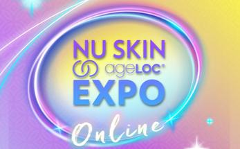 Promo Nu Skin Terbaru Januari 2021