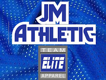 JM Athletic