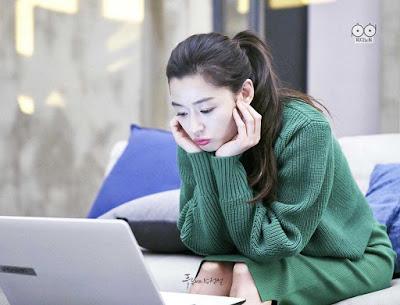 8 Alasan Ini Bikin Banyak Orang Menggilai Drama Korea, Kamu Gimana?