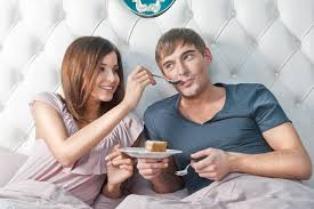 Inilah Empat Hal Cara Menggoda Suami