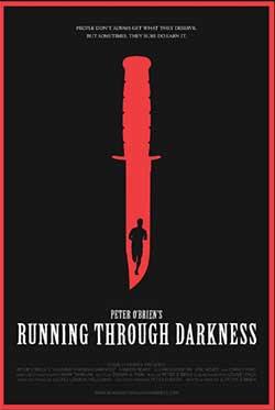 Running Through Darkness (2018)