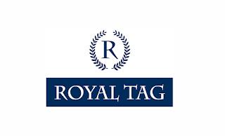 hr@royaltag.com.pk - Royal Tag Jobs 2021 in Pakistan