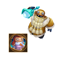 bard-icon-chroma-490px.png