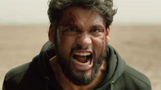 Download Blank (2019) Full Movie Hindi HDRip 480p | Moviesda 4