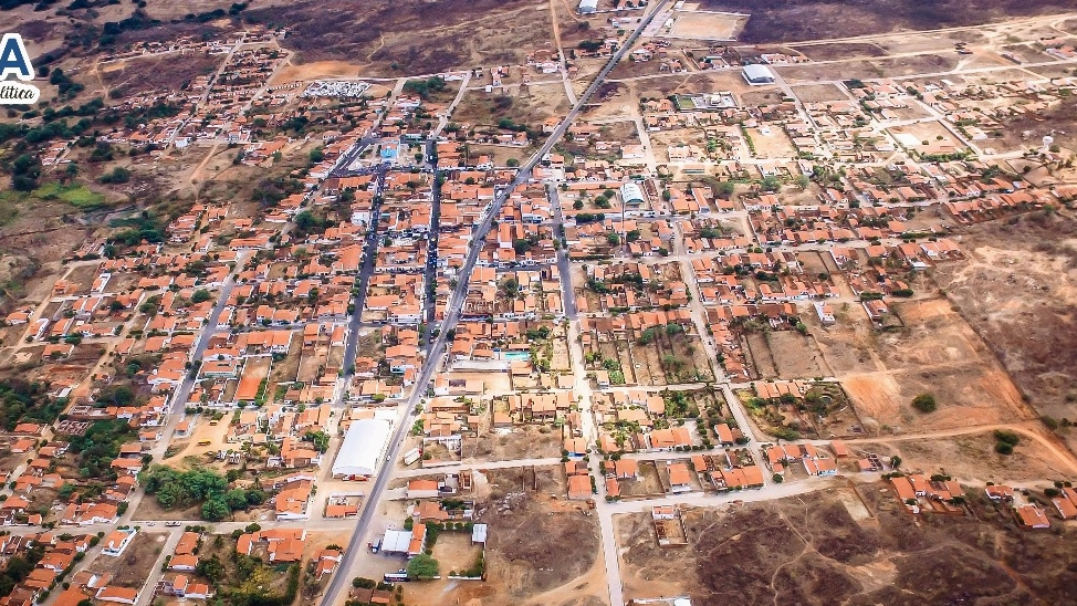 Catunda Ceará fonte: 1.bp.blogspot.com