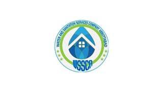 Water & Sanitation Services Company (WSSC) Abbottabad logo