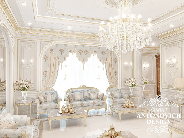 drawing room chandelier with curtain designs for drawing room