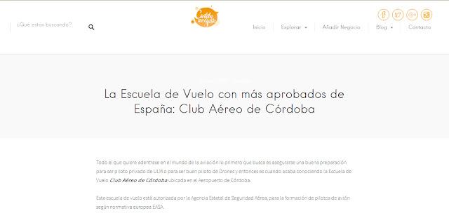 http://cordobamegusta.es/escuela-vuelo-con-mas-aprobados-espana/