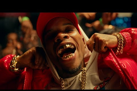 Watch: Tory Lanez - Most High