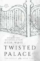 https://www.goodreads.com/book/show/29519517-twisted-palace