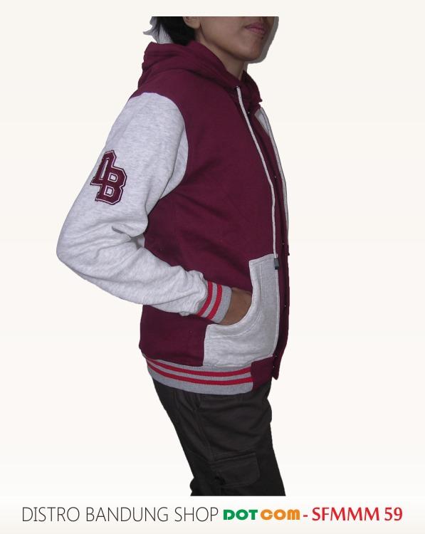 Grosir Kaos Distro Bandung Jual Kaos Kemeja Sweater Jaket Pria ... c6c95abcc0