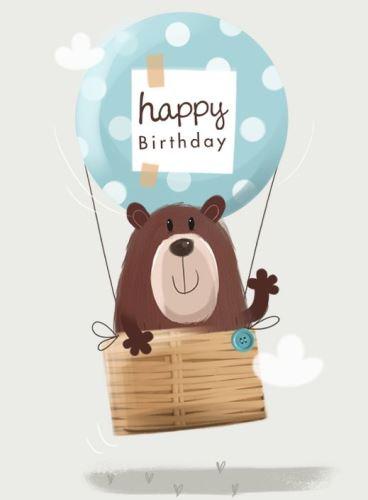 special-birthday-sms