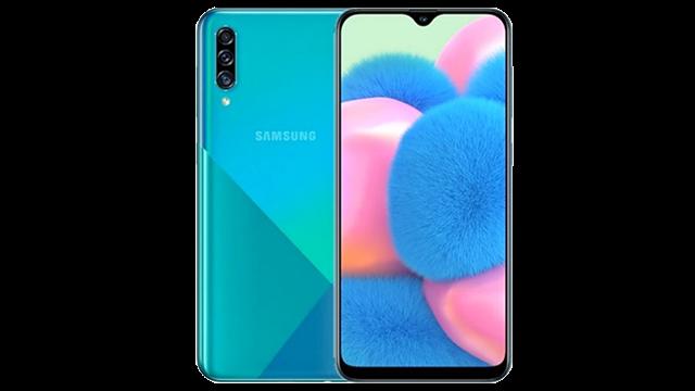 سعر و مواصفات هاتف Samsung Galaxy A31 في الجزائر