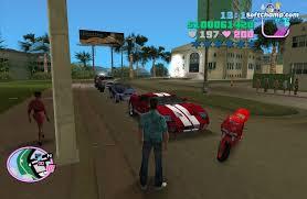 UmtYT: GTA ULTIMATE VICE CITY DOWNLOAD | DOWNLOAD GTA