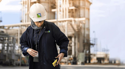 Mechanical Engineering Jobs Near Me In Saudi Arab