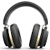 Touch and Play Music with Astrum HT200 Bluetooth Headset
