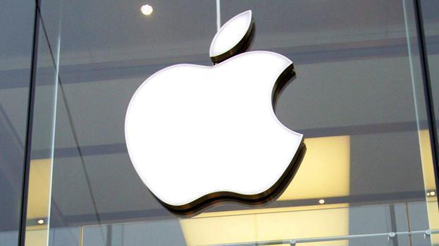 pelopori-eco-green-apple-gunakan-bahan-aluminium-tanpa-karbon